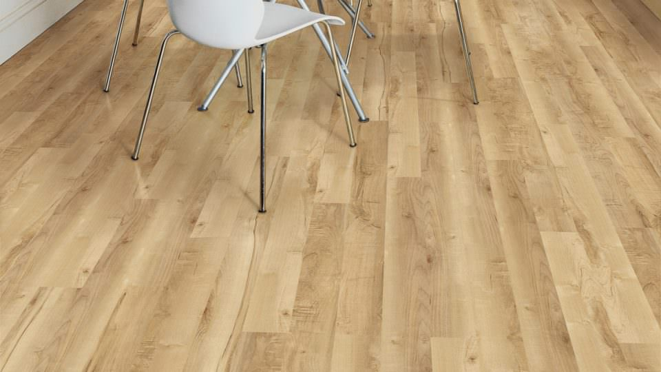 Suppliers And Fitters Of The Polyflor Camaro Flooring Range