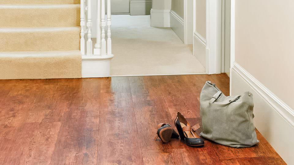 Suppliers Of Lifestyle Floor Carpets And Flooring