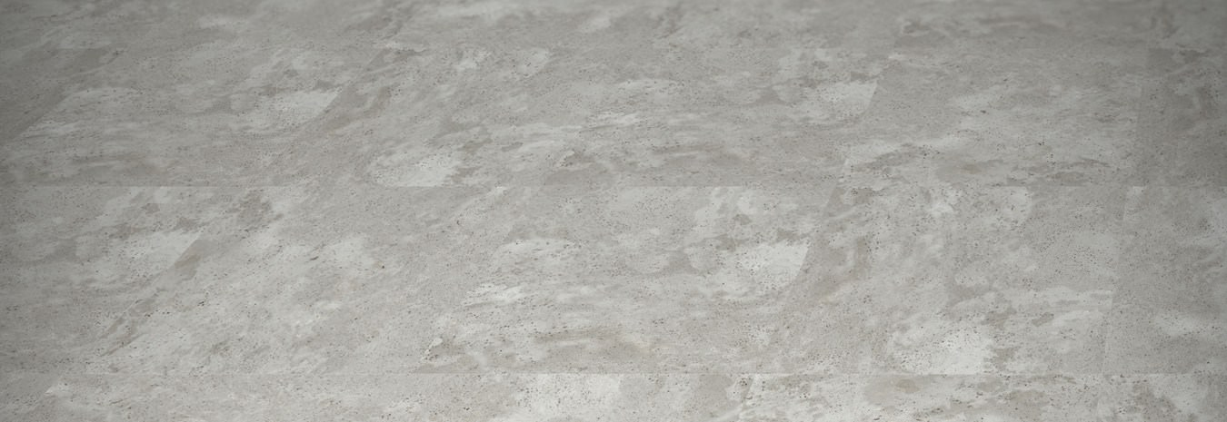 Suppliers And Fitters Of Amtico Spacia Luxury Flooring