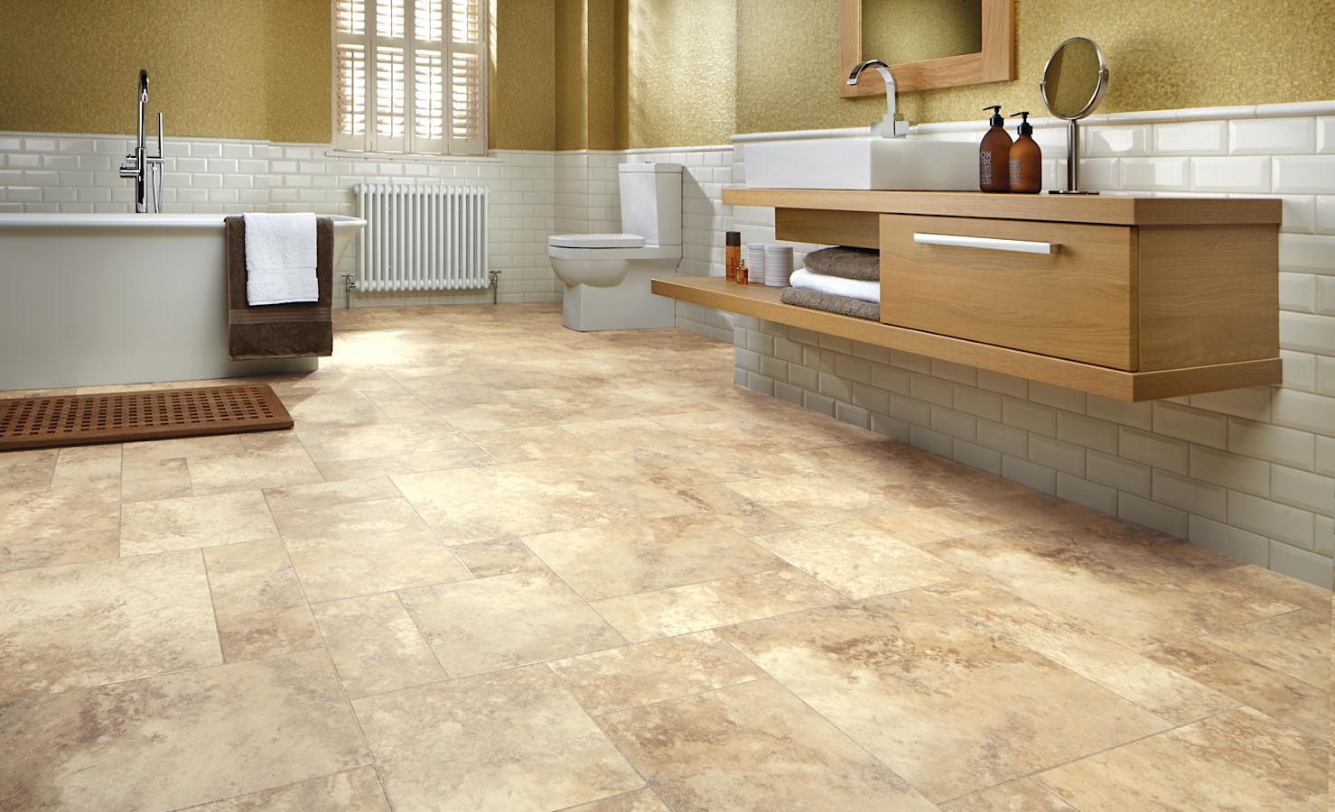 Karndean Gallery Inspired By Stone Infinity Flooring